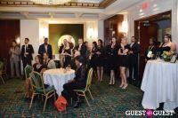 Sip With Socialites April LBD Fundraiser #59