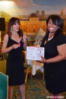 Sip With Socialites April LBD Fundraiser #64