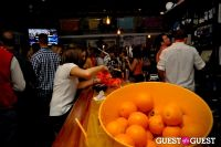 BYOO Orange Crush Party II #23