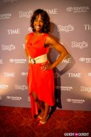 People/TIME WHCD Party #13