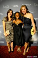 People/TIME WHCD Party #26