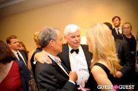 White House Correspondents' Dinner 2013 #29