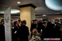 White House Correspondents' Dinner 2013 #40