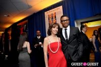 Washington Post WHCD Reception 2013 #19