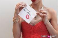 The Knot's Bling & Bubbles Event Tejani Flagship Store #187