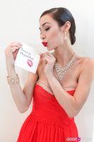 The Knot's Bling & Bubbles Event Tejani Flagship Store #190