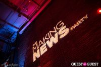 Making News Party #3