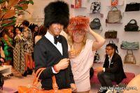 Fashion Night Out #31