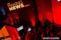 Making News Party #34
