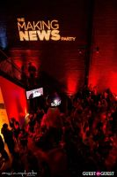 Making News Party #35
