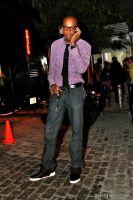 Fashion Night Out #40