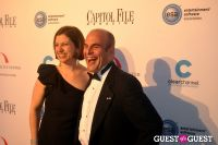 Capitol File 2013 WHCD After-Party #1