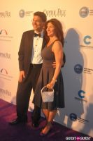 Capitol File 2013 WHCD After-Party #26