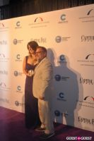 Capitol File 2013 WHCD After-Party #31