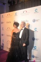 Capitol File 2013 WHCD After-Party #33