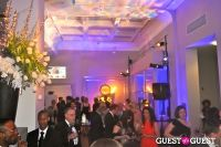 Capitol File 2013 WHCD After-Party #37