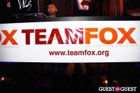 The Team Fox Young Professionals of NYC Hosts The 4th Annual Sunday Funday #3