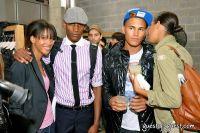 Fashion Night Out #53