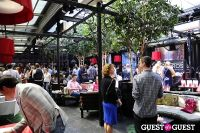 The Team Fox Young Professionals of NYC Hosts The 4th Annual Sunday Funday #7
