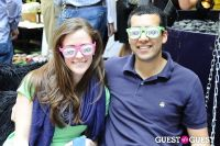 The Team Fox Young Professionals of NYC Hosts The 4th Annual Sunday Funday #12