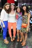 The Team Fox Young Professionals of NYC Hosts The 4th Annual Sunday Funday #18