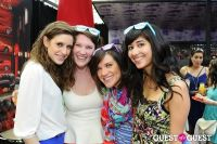 The Team Fox Young Professionals of NYC Hosts The 4th Annual Sunday Funday #19