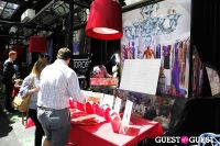 The Team Fox Young Professionals of NYC Hosts The 4th Annual Sunday Funday #26