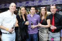 The Team Fox Young Professionals of NYC Hosts The 4th Annual Sunday Funday #31