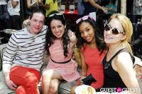 The Team Fox Young Professionals of NYC Hosts The 4th Annual Sunday Funday #40