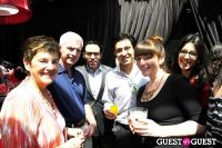 The Team Fox Young Professionals of NYC Hosts The 4th Annual Sunday Funday #41