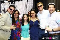 The Team Fox Young Professionals of NYC Hosts The 4th Annual Sunday Funday #46