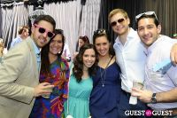The Team Fox Young Professionals of NYC Hosts The 4th Annual Sunday Funday #47