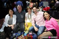 The Team Fox Young Professionals of NYC Hosts The 4th Annual Sunday Funday #48