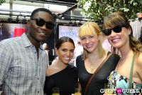 The Team Fox Young Professionals of NYC Hosts The 4th Annual Sunday Funday #50