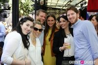 The Team Fox Young Professionals of NYC Hosts The 4th Annual Sunday Funday #54