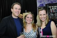 The Team Fox Young Professionals of NYC Hosts The 4th Annual Sunday Funday #55