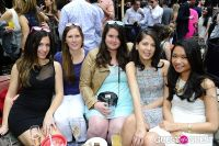 The Team Fox Young Professionals of NYC Hosts The 4th Annual Sunday Funday #62