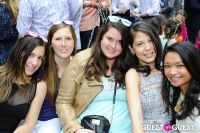 The Team Fox Young Professionals of NYC Hosts The 4th Annual Sunday Funday #63