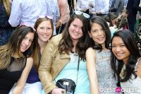 The Team Fox Young Professionals of NYC Hosts The 4th Annual Sunday Funday #64