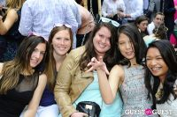 The Team Fox Young Professionals of NYC Hosts The 4th Annual Sunday Funday #65