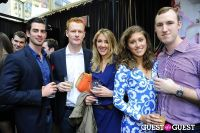 The Team Fox Young Professionals of NYC Hosts The 4th Annual Sunday Funday #68
