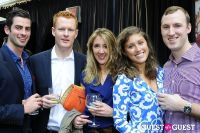 The Team Fox Young Professionals of NYC Hosts The 4th Annual Sunday Funday #69