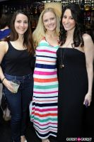 The Team Fox Young Professionals of NYC Hosts The 4th Annual Sunday Funday #74