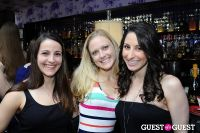 The Team Fox Young Professionals of NYC Hosts The 4th Annual Sunday Funday #75