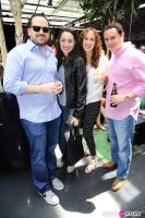 The Team Fox Young Professionals of NYC Hosts The 4th Annual Sunday Funday #76