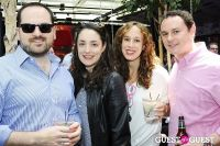 The Team Fox Young Professionals of NYC Hosts The 4th Annual Sunday Funday #77