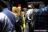 The Team Fox Young Professionals of NYC Hosts The 4th Annual Sunday Funday #79