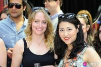 The Team Fox Young Professionals of NYC Hosts The 4th Annual Sunday Funday #82