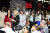 The Team Fox Young Professionals of NYC Hosts The 4th Annual Sunday Funday #83