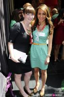 The Team Fox Young Professionals of NYC Hosts The 4th Annual Sunday Funday #86